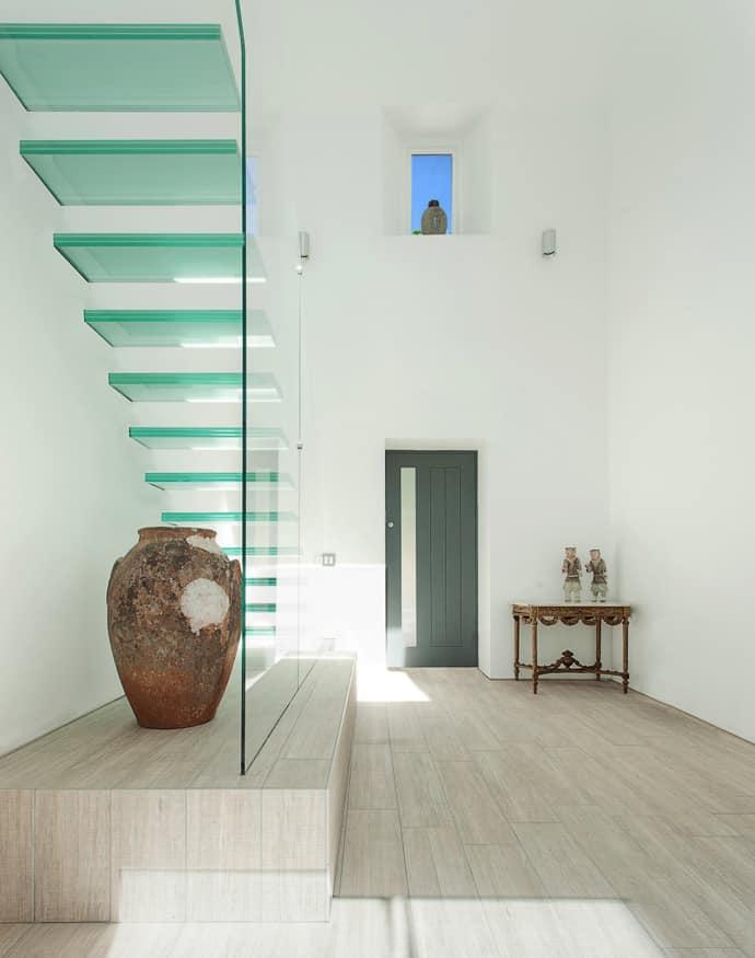 The Glass House-AR Design Studio-designrulz_009