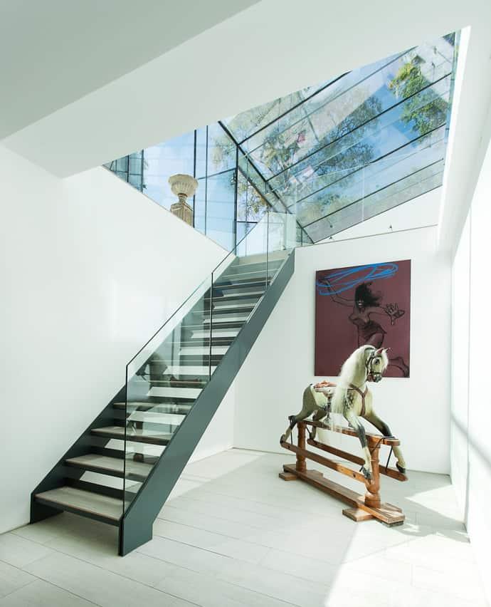 The Glass House-AR Design Studio-designrulz_011