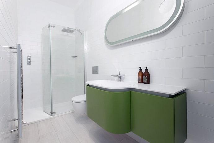 The Glass House-AR Design Studio-designrulz_013