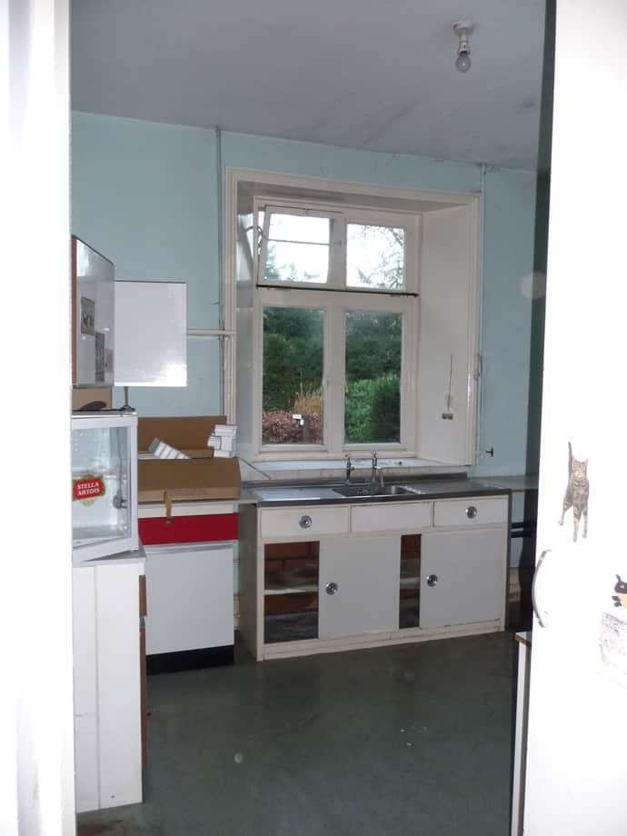 The Glass House-AR Design Studio-designrulz_017