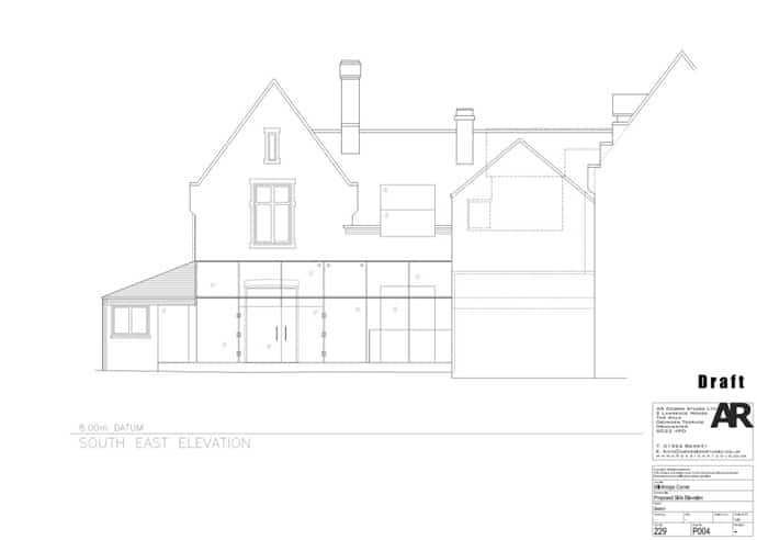 The Glass House-AR Design Studio-designrulz_019