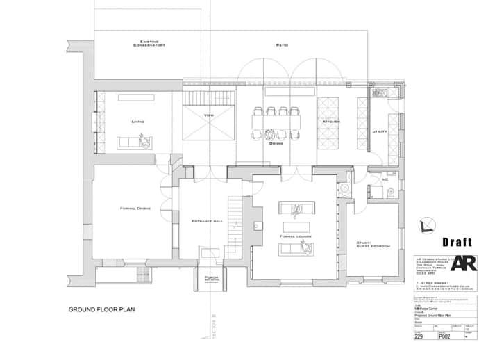 The Glass House-AR Design Studio-designrulz_020