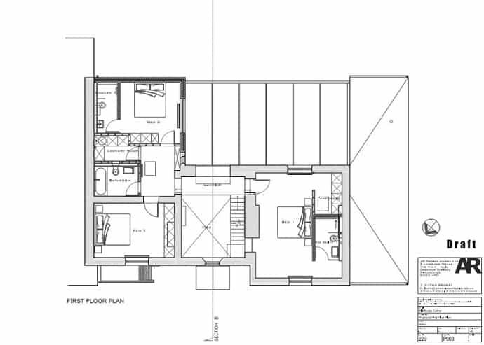 The Glass House-AR Design Studio-designrulz_021