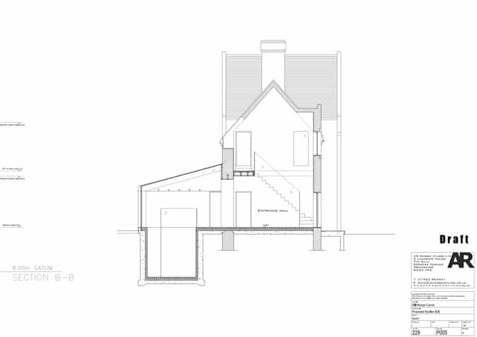 The Glass House-AR Design Studio-designrulz_022