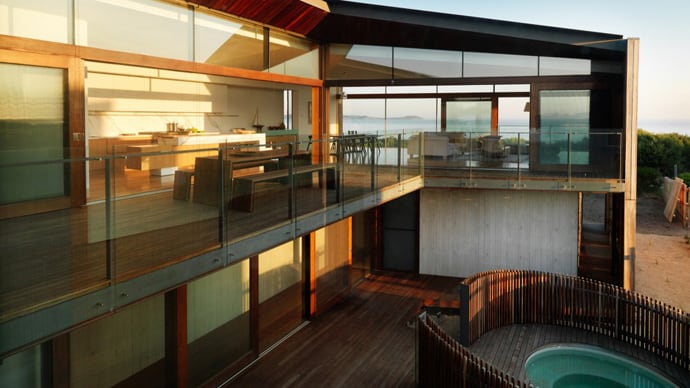 Victorian coastal houses-designrulz-001