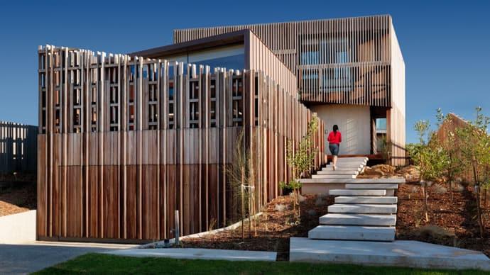 Victorian coastal houses-designrulz-004