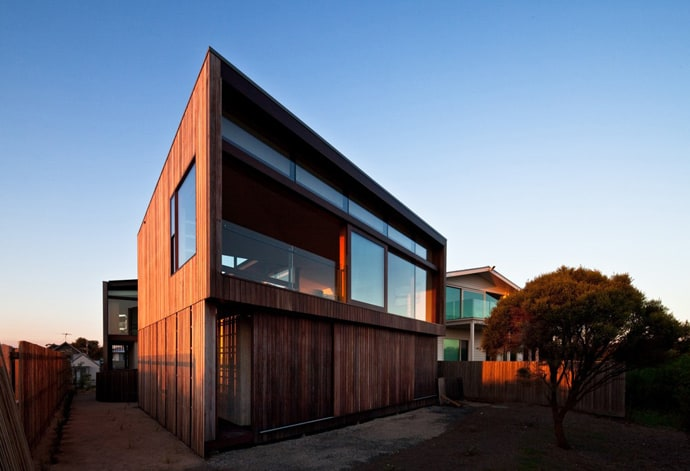 Victorian coastal houses-designrulz-005