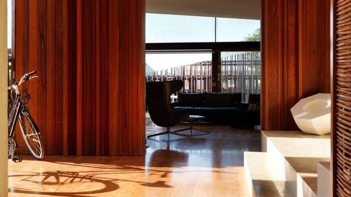 Victorian coastal houses-designrulz-006