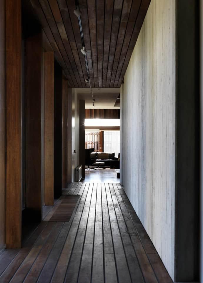 Victorian coastal houses-designrulz-007