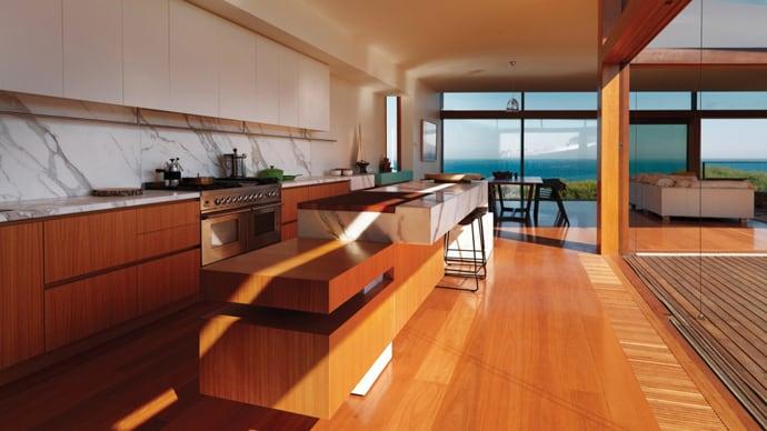 Victorian coastal houses-designrulz-010