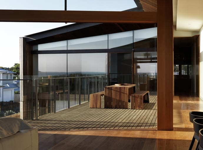 Victorian coastal houses-designrulz-011
