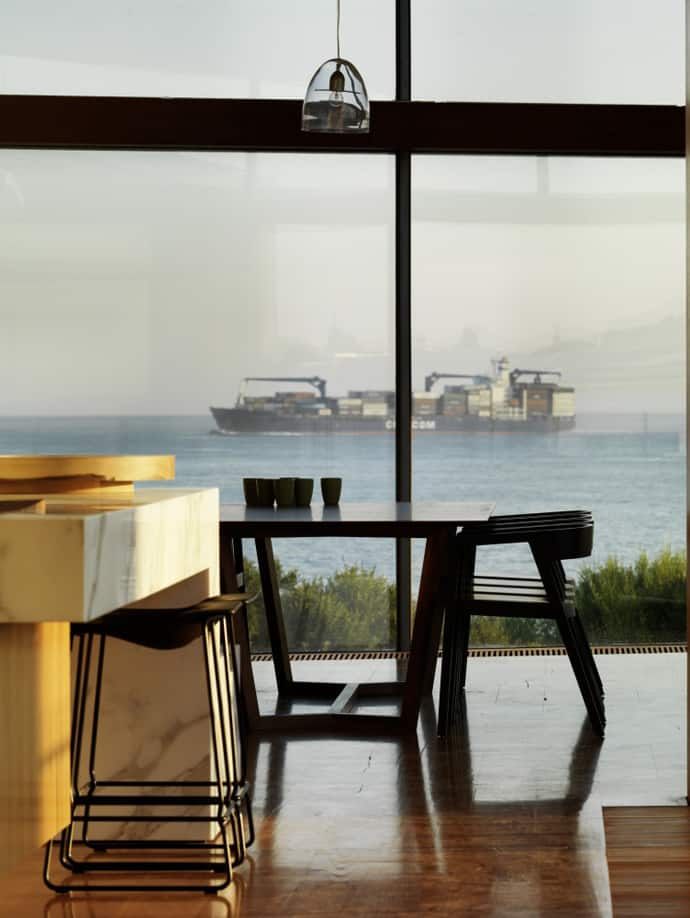 Victorian coastal houses-designrulz-013