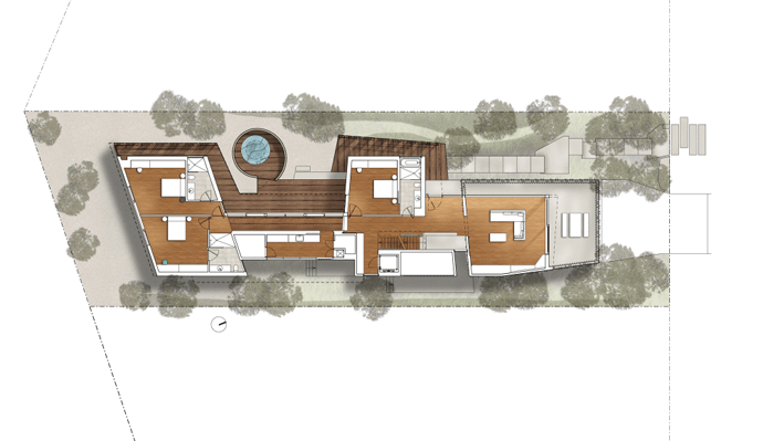 Victorian coastal houses-designrulz-014
