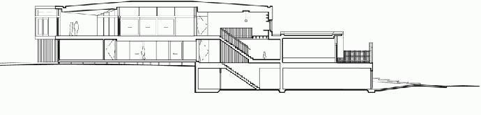 Victorian coastal houses-designrulz-015