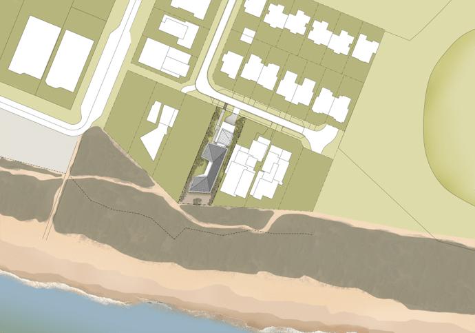 Victorian coastal houses-designrulz-016