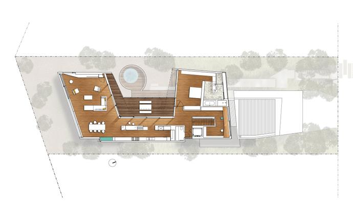 Victorian coastal houses-designrulz-017