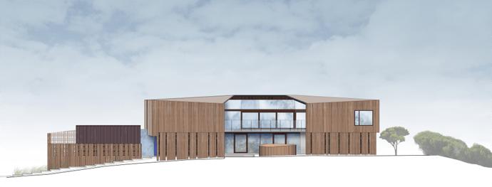 Victorian coastal houses-designrulz-018