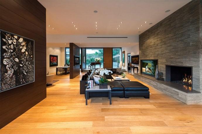 Wallace Ridge - Whipple Russell Architects-designrulz-001