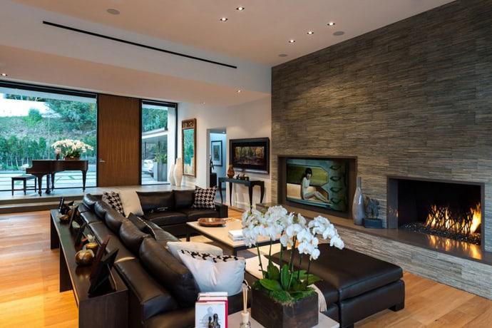 Wallace Ridge - Whipple Russell Architects-designrulz-002