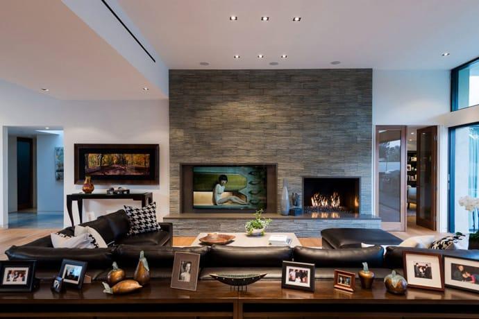 Wallace Ridge - Whipple Russell Architects-designrulz-003