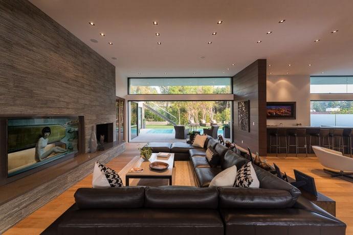 Wallace Ridge - Whipple Russell Architects-designrulz-004