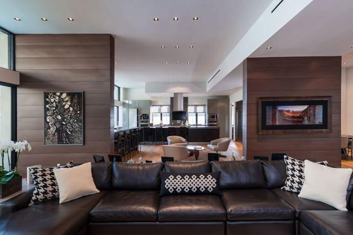 Wallace Ridge - Whipple Russell Architects-designrulz-005