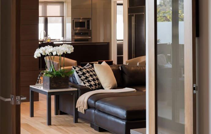Wallace Ridge - Whipple Russell Architects-designrulz-006