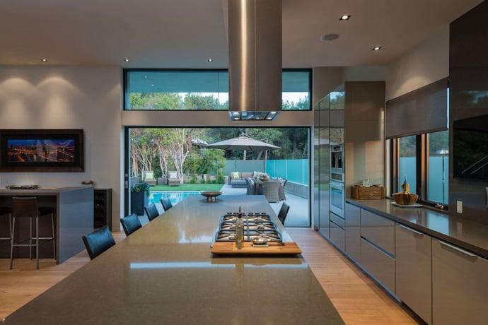 Wallace Ridge - Whipple Russell Architects-designrulz-007