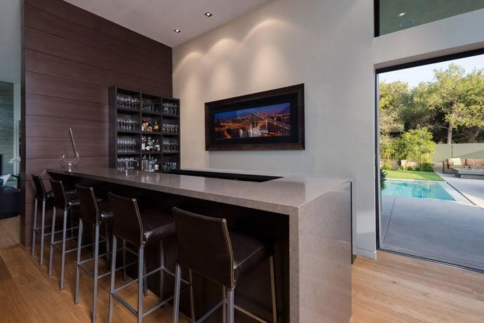 Wallace Ridge - Whipple Russell Architects-designrulz-008