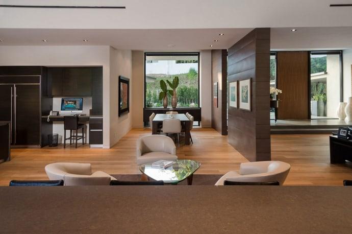 Wallace Ridge - Whipple Russell Architects-designrulz-009