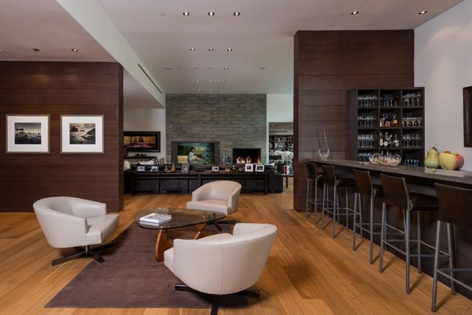 Wallace Ridge - Whipple Russell Architects-designrulz-010