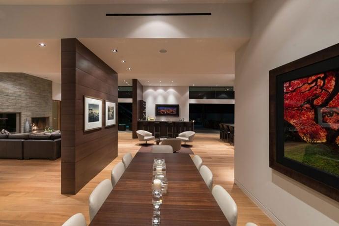 Wallace Ridge - Whipple Russell Architects-designrulz-011