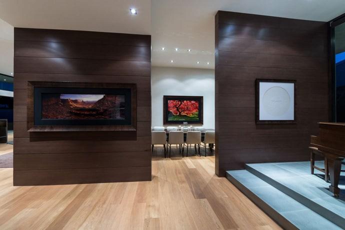 Wallace Ridge - Whipple Russell Architects-designrulz-012