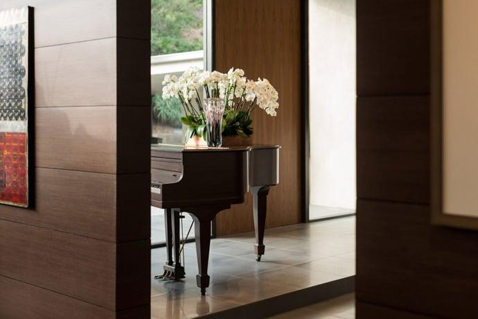 Wallace Ridge - Whipple Russell Architects-designrulz-013