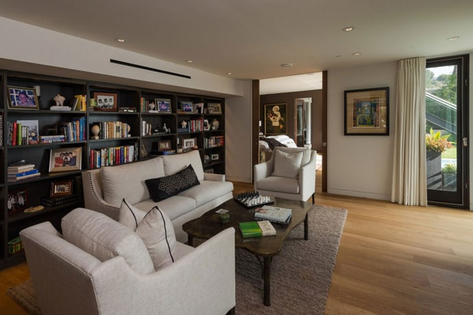 Wallace Ridge - Whipple Russell Architects-designrulz-015