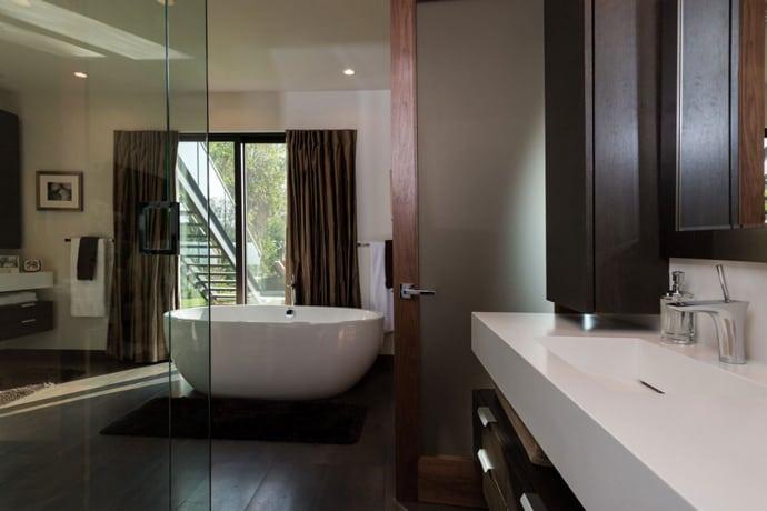 Wallace Ridge - Whipple Russell Architects-designrulz-016