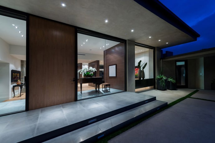 Wallace Ridge - Whipple Russell Architects-designrulz-017