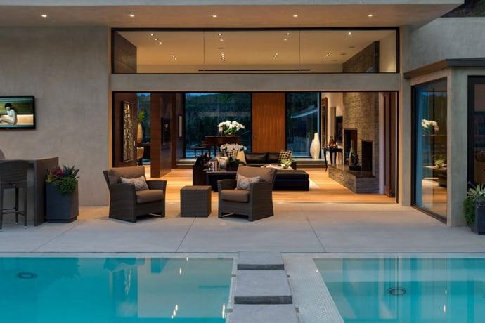 Wallace Ridge - Whipple Russell Architects-designrulz-018