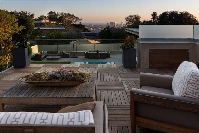 Wallace Ridge - Whipple Russell Architects-designrulz-019