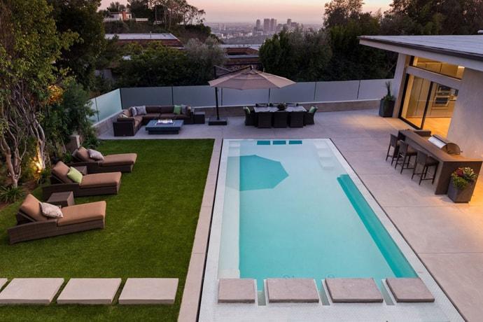 Wallace Ridge - Whipple Russell Architects-designrulz-020