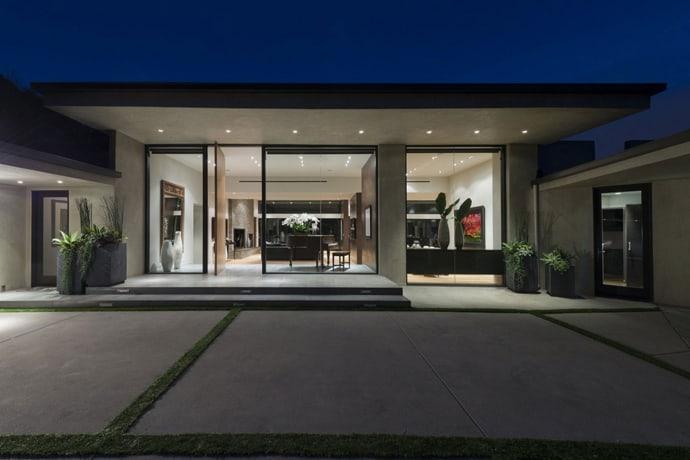 Wallace Ridge - Whipple Russell Architects-designrulz-022