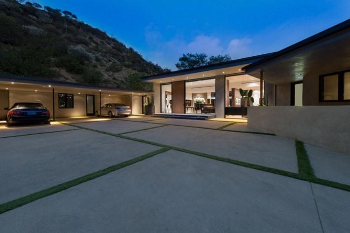 Wallace Ridge - Whipple Russell Architects-designrulz-023