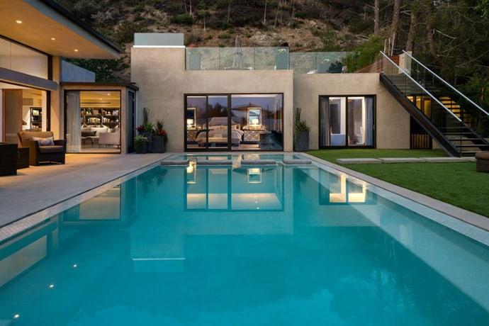Wallace Ridge - Whipple Russell Architects-designrulz-024