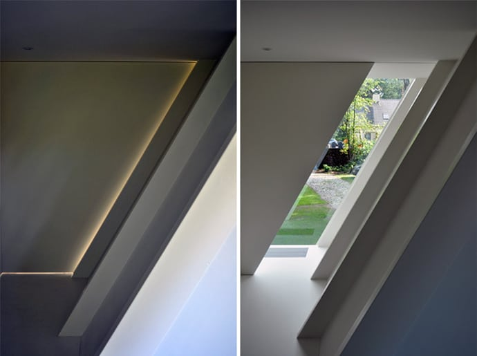 a frame-designrulz-005