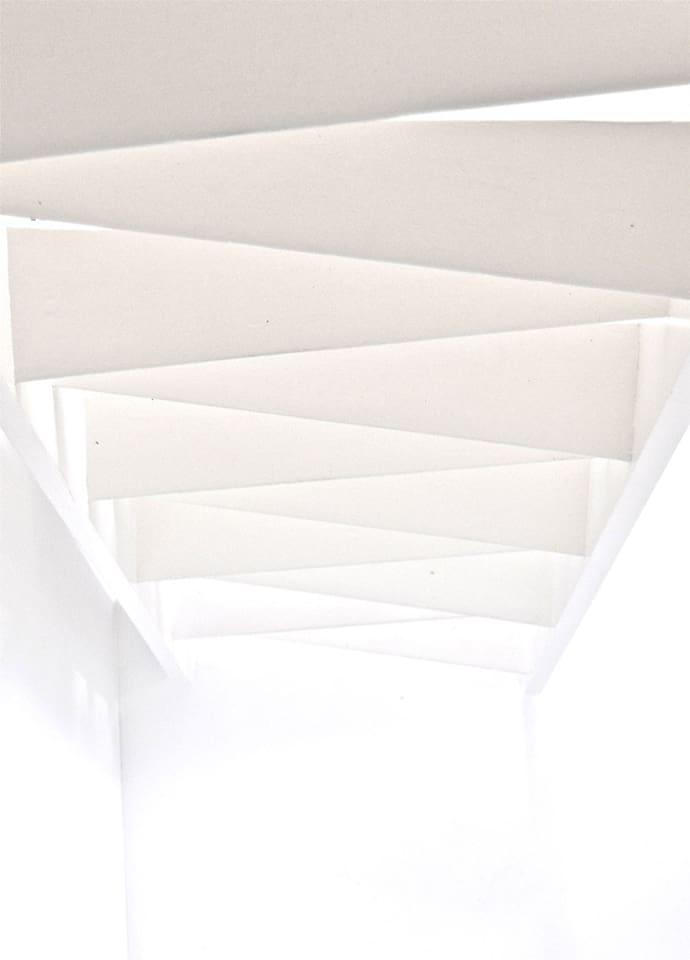 a frame-designrulz-006