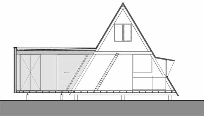 a frame-designrulz-012