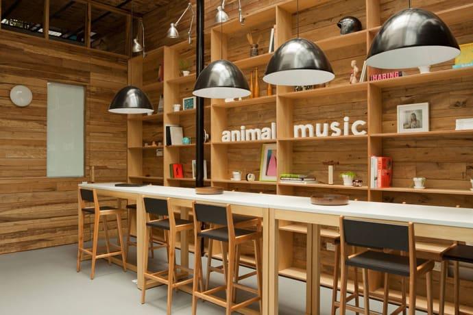 animal-music-designrulz-012