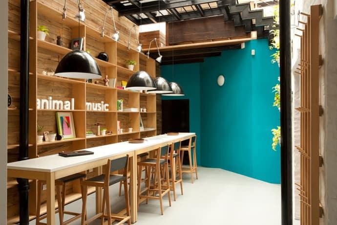 animal-music-designrulz-013