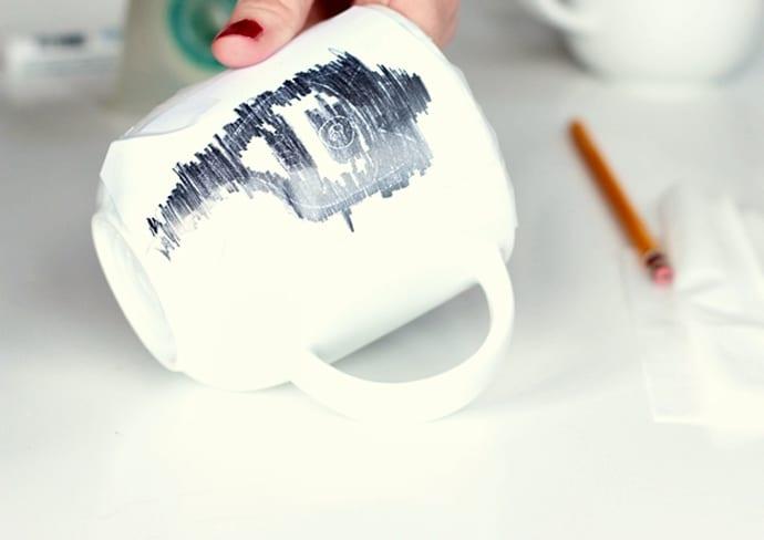 coffee mug designrulz (1)