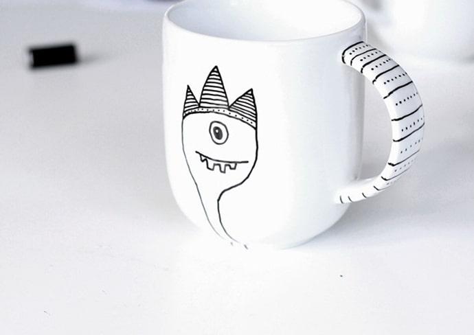 coffee mug designrulz (10)